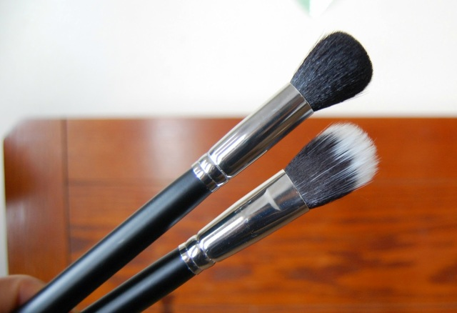 Welcome To New York, Crown Brush – fashionbeautyjunkie